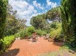 12830 – Casa de estilo mediterráneo en Costa Maresme | casa-san-pol-de-mar00032-150x110-jpg