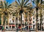 12840 – Edificio en venta situado en el centro histórico de Barcelona – El Raval | el-raval-1-1-150x110-jpg