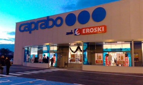 Venta del local comercial alquilado por una gran cadena de supermercados CAPRABO en Barcelona | imacaprabo-570x340-jpg