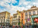 12843 – Edificio residencial en el centro histórico de Barcelona – El Raval en venta | la-rambla-barcelona-150x110-jpg