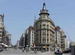 12847 – Local comercial espasioso en venta o en alquiler cerca de Plaza Catalunya | 150x110-jpg