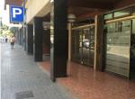 11873 – Parking de 7.737 m2 en el área de Hospital Clínic, zona Eixample   150x110-png