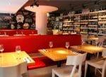 12852 – Paquete de 6 restaurantes y una franquicia en Cataluña y Madrid en venta | 1-1-150x110-jpg