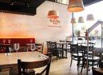 12852 – Paquete de 6 restaurantes y una franquicia en Cataluña y Madrid en venta | 2-1-150x110-jpg