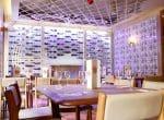 12852 – Paquete de 6 restaurantes y una franquicia en Cataluña y Madrid en venta | 7-150x110-jpg