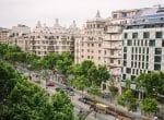 12849 – Solar con edificación en el centro de Barcelona, zona Eixample | 826a5d2ce1-150x110-jpg