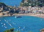 12850 – El proyecto de la construcción del puerto en Tossa de Mar | fotos-costa-brava-tossa-mar-003-150x110-jpg