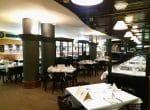 12852 – Paquete de 6 restaurantes y una franquicia en Cataluña y Madrid en venta | pasta-nostra-tarragona-pizza-emporio-01-150x110-jpg