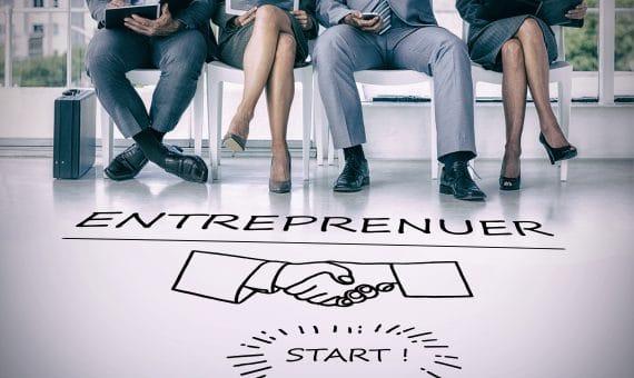 ¿Cómo solicitar el empresario individual (autónomo) en España?