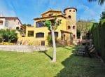 11908 – Hermosa villa con piscina privada en Costa Dorada | 1-150x110-jpg