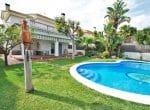 12855 – Hermosa villa Fabiana con piscina privada en Calafell | 1-2-fileminimizer-150x110-jpg
