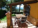 11908 – Hermosa villa con piscina privada en Costa Dorada | 11a-150x110-jpg