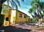 11908 – Hermosa villa con piscina privada en Costa Dorada | 12-150x110-jpg