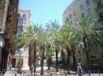 12860 – Local comercial con inquilino a la venta en Barcelona | 1280px-placa_de_trilla_-_gracia_-_barcelona-150x110-jpg