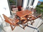 12858 – Nuevos apartamentos a 300 metros de la hermosa playa de Roda de Bara | 18-1-150x110-jpg