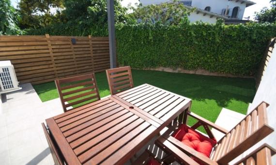 Nuevos apartamentos a 300 metros de la hermosa playa de Roda de Bara | 3-fileminimizer-7-570x340-jpg