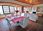 11908 – Hermosa villa con piscina privada en Costa Dorada | 22-150x110-jpg