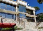 12880 – Elegante casa con vistas del mar en la Costa Brava | 23-1-150x110-jpg