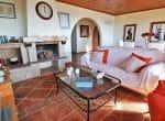 11908 – Hermosa villa con piscina privada en Costa Dorada | 24-150x110-jpg