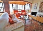 11908 – Hermosa villa con piscina privada en Costa Dorada | 25-150x110-jpg