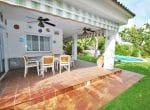 12855 – Hermosa villa Fabiana con piscina privada en Calafell | 2e-fileminimizer-150x110-jpg