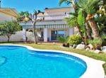 12855 – Hermosa villa Fabiana con piscina privada en Calafell | 3-fileminimizer-1-150x110-jpg
