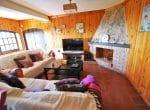 11908 – Hermosa villa con piscina privada en Costa Dorada | 39-150x110-jpg