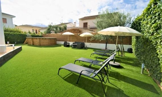 Nuevos apartamentos a 300 metros de la hermosa playa de Roda de Bara | 1-1-570x340-jpg