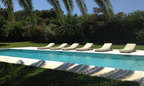 Villa espectacular en la Costa Brava en Pals   img_2143-570x340-jpg