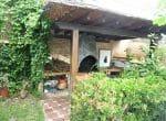 12871 – Casa en estilo rústico, a 850 m de la playa   p1060987-fileminimizer-150x110-jpg