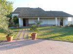 12876 – Casa con viñedos y una parcela de 16.000 m2 | p1220448-fileminimizer-kopiya-150x110-jpg