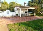 12876 – Casa con viñedos y una parcela de 16.000 m2 | p1220460-fileminimizer-150x110-jpg