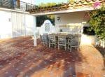 12876 – Casa con viñedos y una parcela de 16.000 m2 | p1220469-fileminimizer-150x110-jpg
