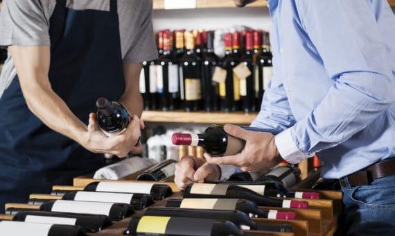Regiones vinícolas y enoturismo en España