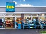 12864 – Local comercial alquilado por la red de tiendas alemanas no alimentarias en venta | tedi-150x110-jpeg