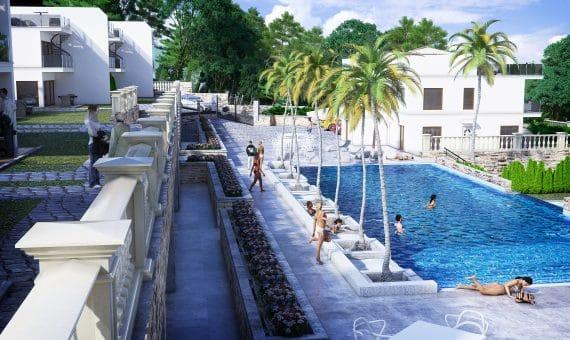 Proyecto de inversión de villas privadas en un exclusivo complejo hotelero | 05-570x340-jpg