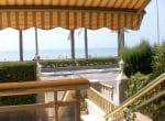 12893 – Apartamento en primera línea de la playa | 2-terraza-arriba-1-fileminimizer-150x110-jpg