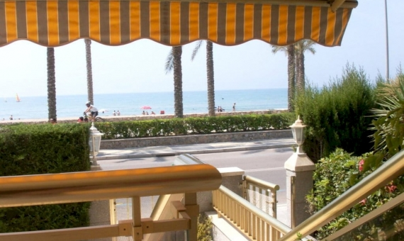 Apartamento en primera línea de la playa   20130401_142658-fileminimizer-570x340-jpg