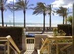 12893 – Apartamento en primera línea de la playa | 20130401_142658-fileminimizer-150x110-jpg
