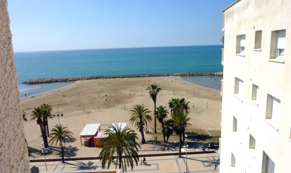Apartamento acogedor y luminoso con vistas al mar | p1040650-570x340-jpg