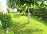 12886 – Chalet adosado cerca del mar con un jardín y piscina | p1200736-fileminimizer-150x110-jpg