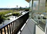 12882 – Acogedor apartamento en la primera línea del mar | p1210213-fileminimizer-150x110-jpg