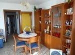12882 – Acogedor apartamento en la primera línea del mar | p1210219-fileminimizer-150x110-jpg