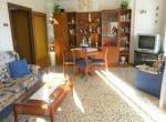 12882 – Acogedor apartamento en la primera línea del mar | p1210224-fileminimizer-1-150x110-jpg