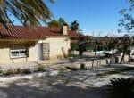 12892 – Casa en una urbanización acogedora y tranquila cerca del mar   p1220578-fileminimizer-150x110-jpg