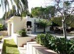 12892 – Casa en una urbanización acogedora y tranquila cerca del mar   p1220579-fileminimizer-150x110-jpg