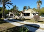 12892 – Casa en una urbanización acogedora y tranquila cerca del mar   p1220601-fileminimizer-150x110-jpg