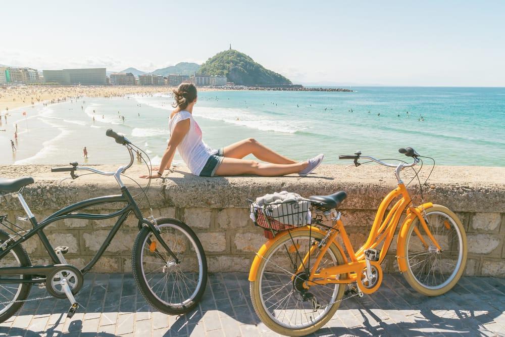 Los españoles prefieren tener más tiempo que dinero