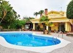 Acogedora villa a pocos minutos de las playas de la Costa Dorada | 1-fileminimizer-1-150x110-jpg
