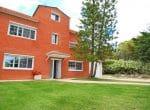 Villa de lujo de 3 plantas a pocos minutos de la playa | 1-fileminimizer-150x110-jpg